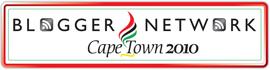 «Medier og misjon hører sammen» – intervju om Cape Town 2010