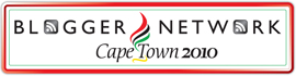 Personlige forventninger til Cape Town-kongressen