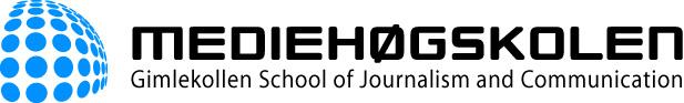 Vi markerer MhG 30 år (1981-2011)