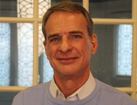 Apologist William Lane Craig comes to Norway