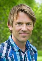 Kjent NRK-profil: «Jeg har veldig mye å takke Gimlekollen for»