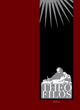 Theofilos godkjent som vitenskapelig tidsskrift