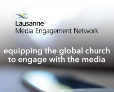 EngagingMedia