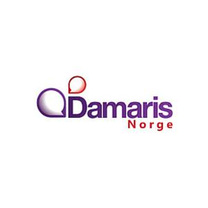 Damaris