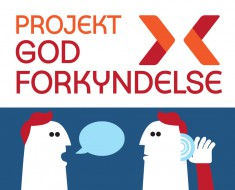 Hva er «god forkyndelse»?